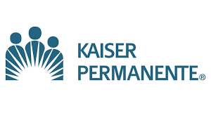 More Care and Convenience for More Washingtonians: Kaiser Permanente  Announces 5 New Clinics Coming Soon